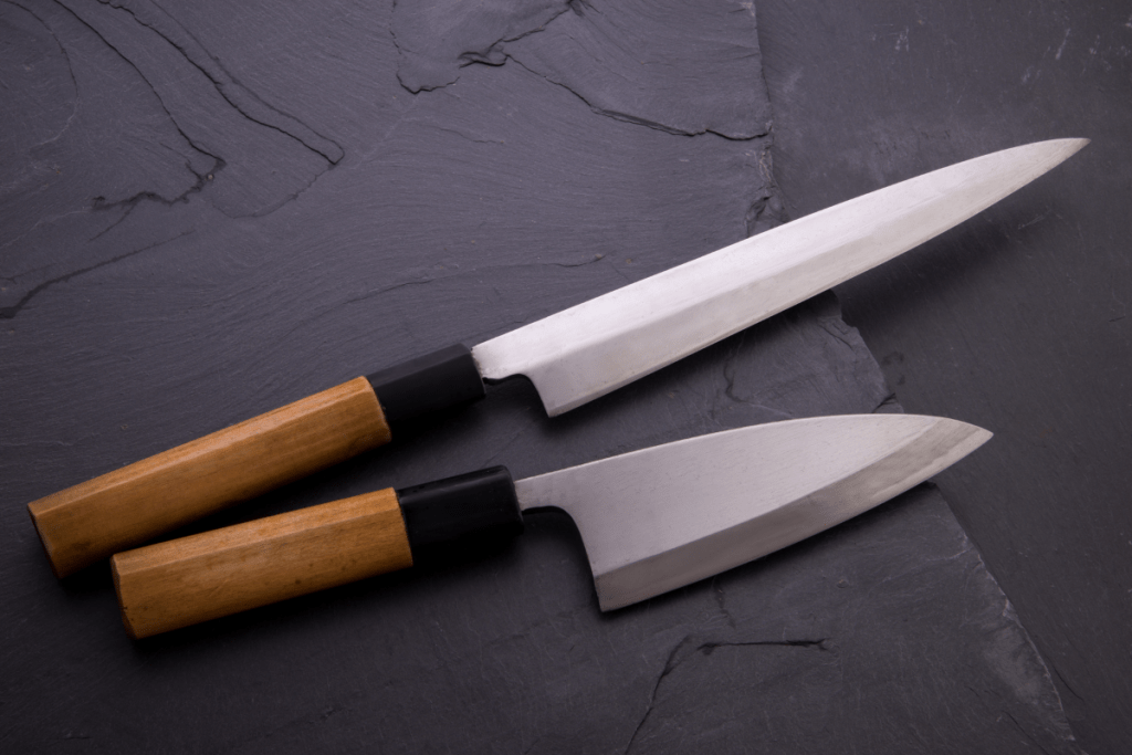 best japanese knives - buyers guide