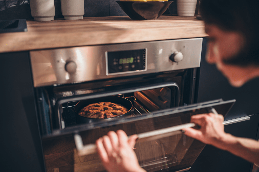 best wall ovens - buyers guide
