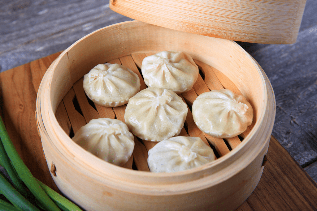 best bamboo steamer - frequently asked questions