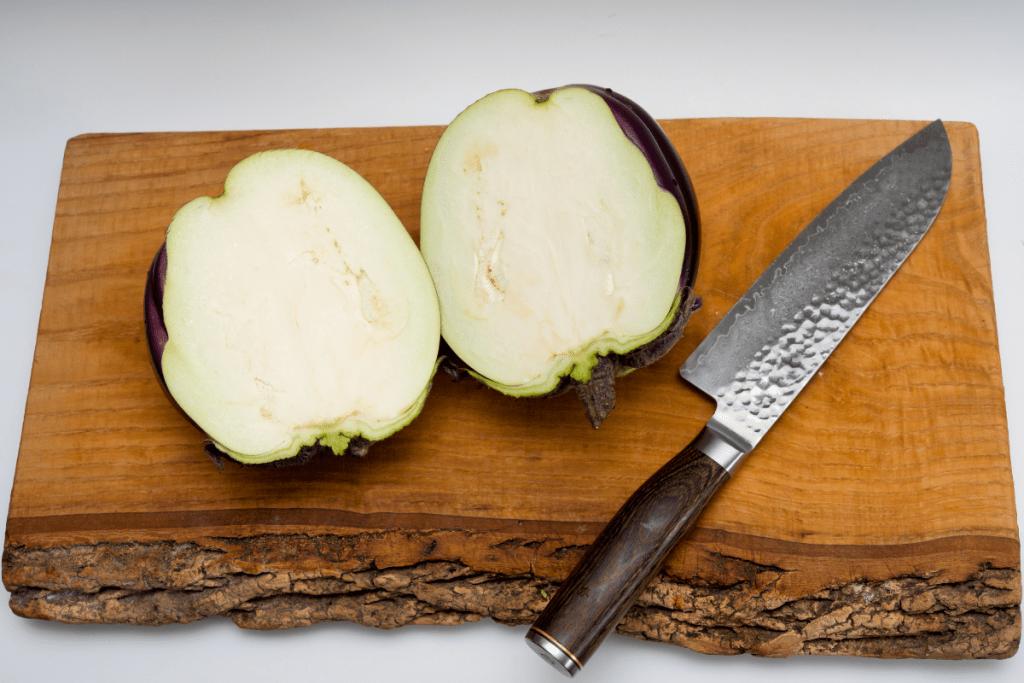 Best Santoku Knife - Buyers Guide