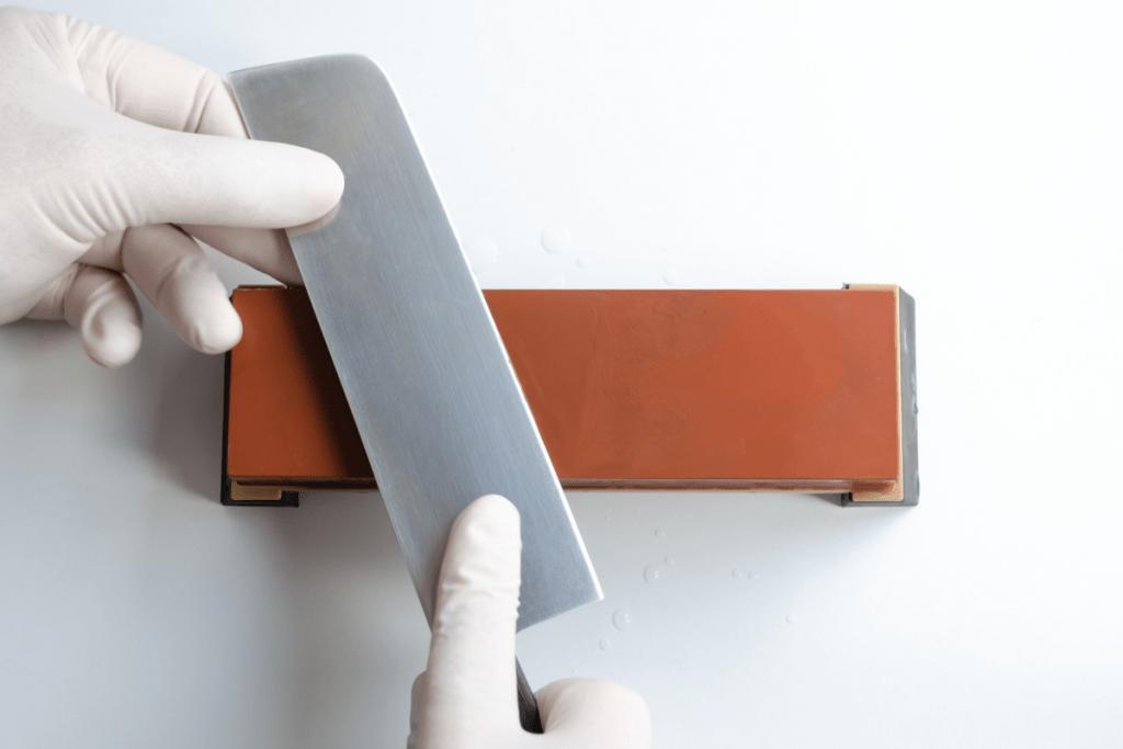 best nakiri knife - buyers guide