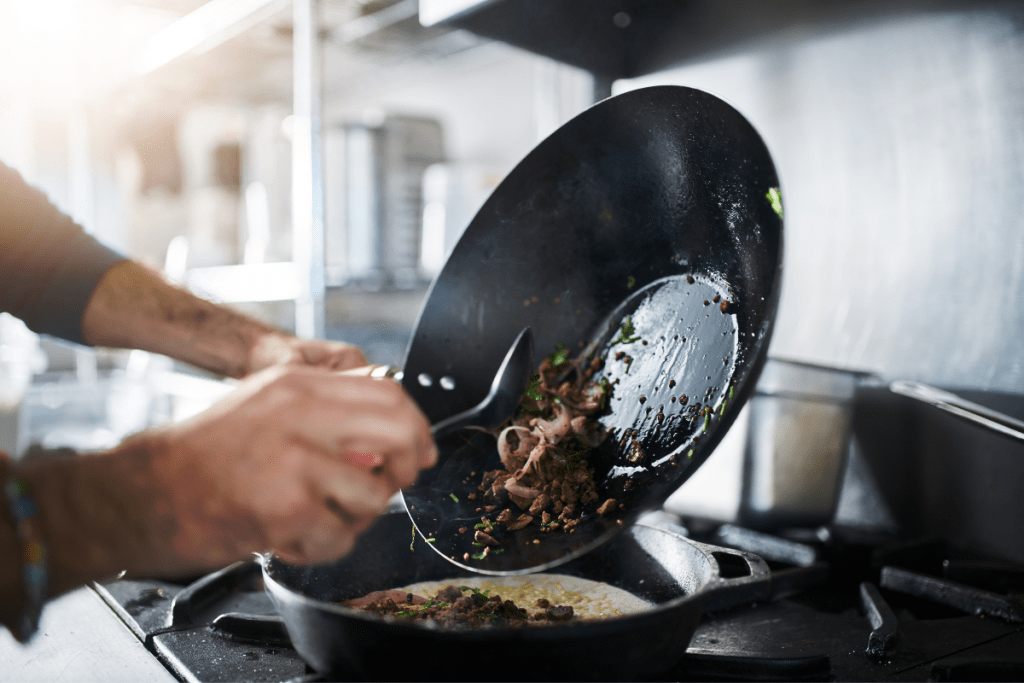 Best Sauteuse - Frequently Asked Questions