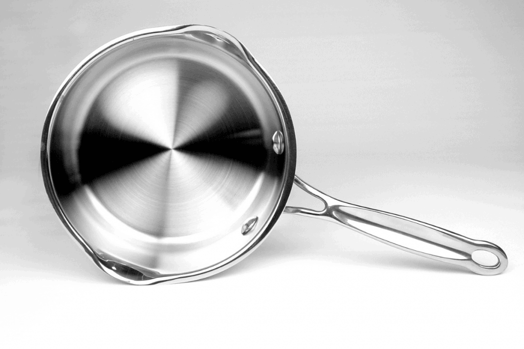 cuisinart stainless steel cookware review - buyers guide